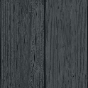 Wood Plank Texture Tile
