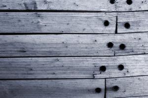 Wood Planks 11
