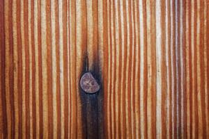 Wood Planks 15