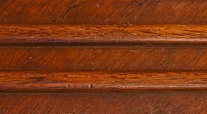 Wood Planks 16