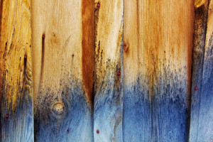 Wood Planks 19