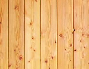Wood Planks 20