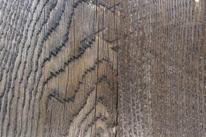 Wood Planks 28
