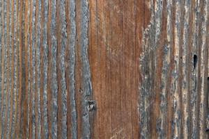 Wood Planks 29