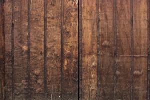 Wood Planks 35