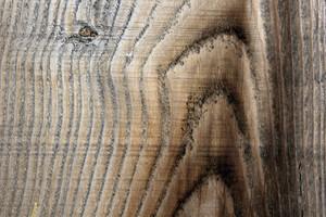 Wood Planks 54