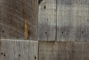Wood Planks 60