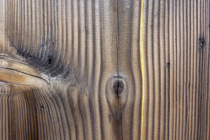 Wood Planks 63