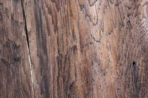 Wood Planks 67