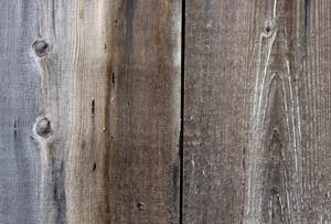 Wood Planks 68