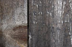 Wood Planks 70