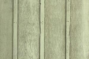 Wood Planks 73