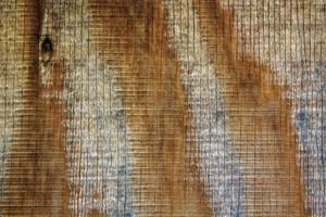 Wood Planks 7
