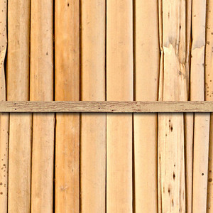 Wood Planks Seamless Texture