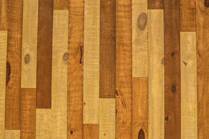 Wood planks texture and background