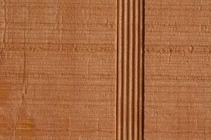 Wood Rough Pine Pattern