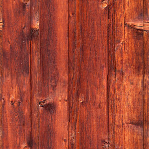 Wood Seamless Texture Tile