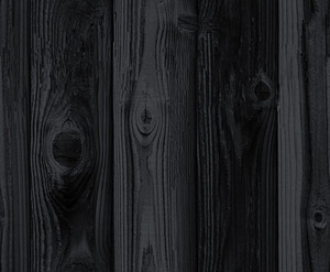Wood Seamless Web Tile
