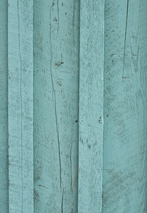 Wood Surface Texture 1