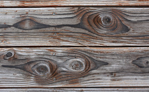 Wood Surface Texture 27