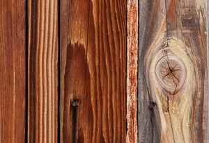 Wood Surface Texture 30