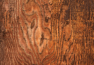 Wood Surface Texture 39