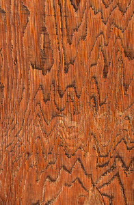 Wood Surface Texture 46
