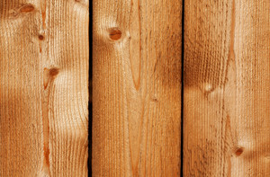 Wood Surface Texture 51