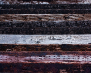 Wood Surface Texture 53