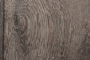 Wood Surface Texture 63