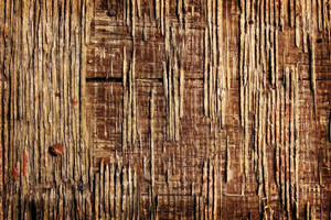 Wood Surface Texture 71