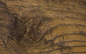 Wood Surface Texture 91