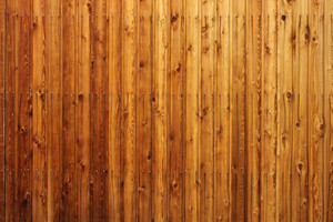 Wood Texture 35