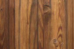 Wood Texture 46