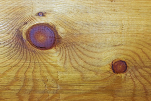 Wood Texture 51