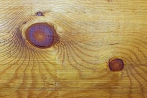 Wood Texture 51