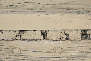 Wood Texture 70