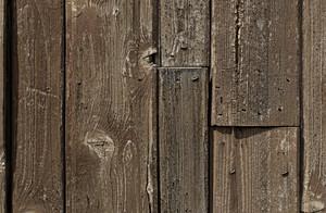 Wood Texture 74