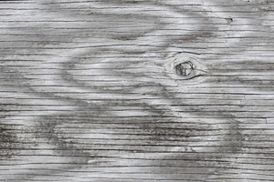 Wood Texture 75