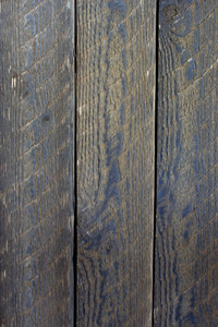 Wood Texture 78