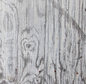 Wood Texture 80
