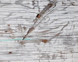 Wood Texture 84