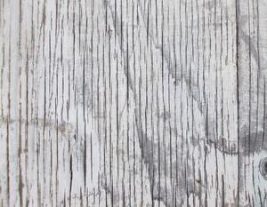 Wood Texture 85