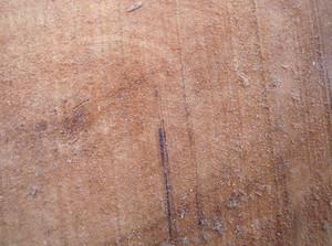Wood_board
