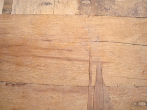 Wood_close_up_background