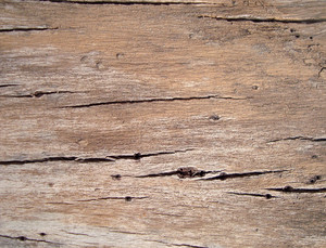 Wood_material_background