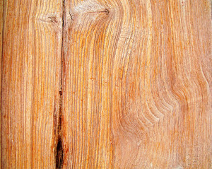 Wood_structure_texture