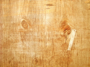 Wood_texture
