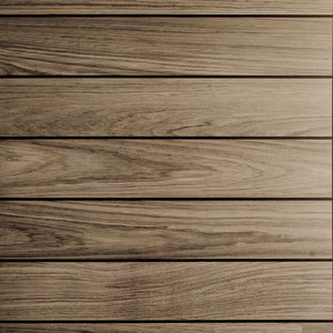 Wooden plank brown texture background