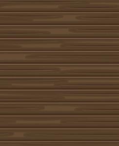 Wooden Plank Pattern Texture